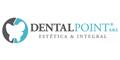 Centro Odontologico Dentalpoint