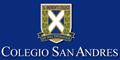 Colegio San Andres Bilingüe