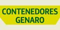 Contenedores Genaro