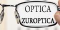 Optica Zuroptica