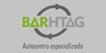 Barhtag