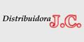 Distribuidora Jc - Materias Primas para Pintura