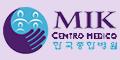 Centro Medico Mik SA