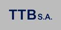 TTB SA