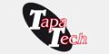 Tapa-Tech