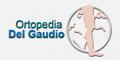 Ortopedia del Gaudio