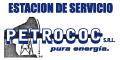 Estacion de Servicio Petrococ SRL
