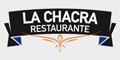 La Chacra Restaurante