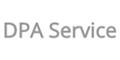 Dpa Service