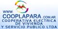 Cooperativa Electrica de Vivienda y Servicio Publico Ltda