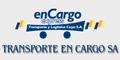 Transporte en Cargo SA