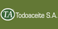 Todoaceite