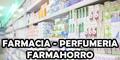 Farmacia - Perfumeria Farmahorro