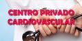 Centro Privado Cardiovascular