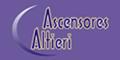 Ascensores Altieri SRL