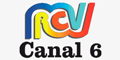 Canal 6 - Ramirez Cablevision SRL