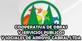Cooperativa de Obras y Servicios Publicos y Sociales de Arroyo Cabral Ltda