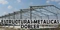 Estructuras Metalicas Dobler