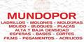 Mundopor (Envios a Toda Cordoba-Trabajos Especiales)