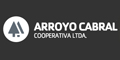 Cooperativa Agricola Ganadera - Arroyo Cabral Ltda