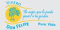 Vivero Don Felipe