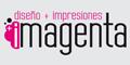 Diseño Grafico Imagenta