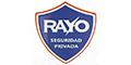 Agencia Rayo SRL - Seguridad Privada