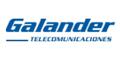 Galander SA
