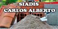 Siadis Carlos Alberto