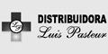 Distribuidora Luis Pasteur