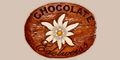 Chocolateria Edelweiss