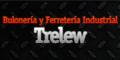 Buloneria y Ferreteria Industrial Trelew