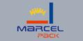 Marcel Pack SRL
