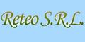 Reteo SRL