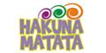 Instituto de Nivel Inicial Hakuna Matata