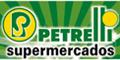 Supermercados Petrelli