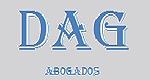 Dag Abogados - Imagen 1 - Visitanos!