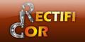 Rectifi-Cor - Rectificacion y Armado de Motores