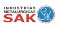 Industrias Metalurgicas Sak e Hijos SRL