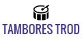 Tambores Trod