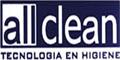 All Clean SA