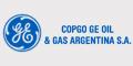 Copgo Ge Oil & Gas Argentina SA
