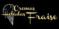 Cremas Heladas Fraise - Heladeria Donado