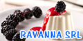 Ravanna SRL