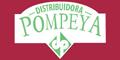 Distribuidora Pompeya