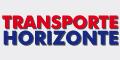 Transporte Horizonte - Mudanzas al Paraguay - Argentina