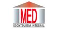 Odontologa Dra Miryam e Delgado Matricula 3300