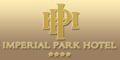 Hotel Imperial Park