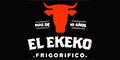 Frigorifico el Ekeko