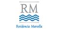 Residencia Marsella